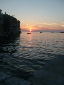 Croatia – Take me back!